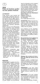 55040 - Only Trains - Page 7