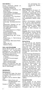 21741 - Champex-Linden - Page 4