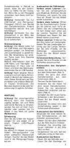 21741 - Champex-Linden - Page 5