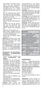 21741 - Champex-Linden - Page 6