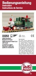 23252 - Champex-Linden