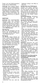 23252 - Champex-Linden - Page 6
