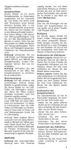 21151 - Champex-Linden - Page 5