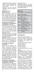 21151 - Champex-Linden - Page 6