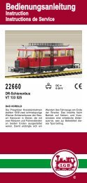 22660 - Champex-Linden