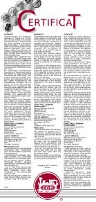 22660 - Champex-Linden - Page 2