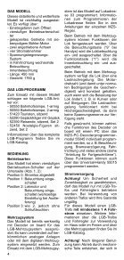 22660 - Champex-Linden - Page 4