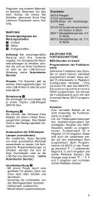 22660 - Champex-Linden - Page 5