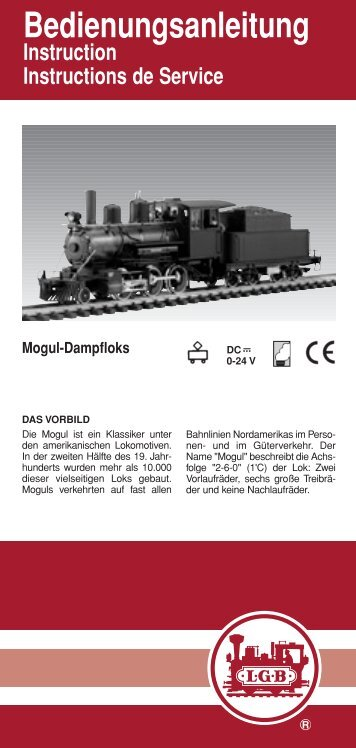 23191 Umbruch - Only Trains