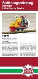 22020 - Champex-Linden
