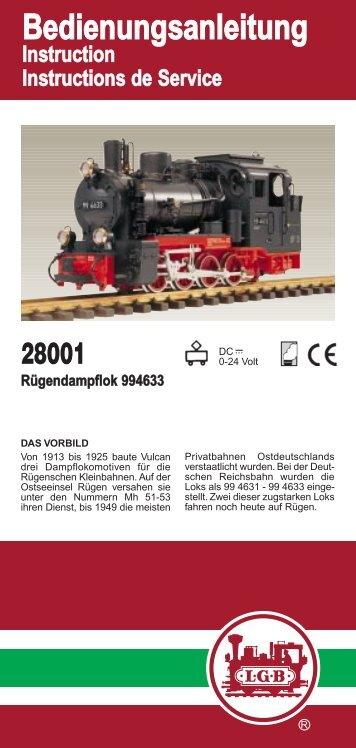 28001 - Champex-Linden