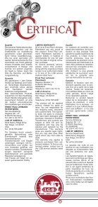 28001 - Champex-Linden - Page 2
