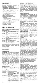 28001 - Champex-Linden - Page 4
