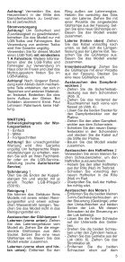 28001 - Champex-Linden - Page 5