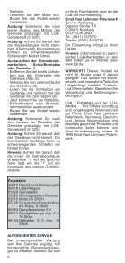 28001 - Champex-Linden - Page 6