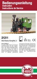 21211 Umbruch - Champex-Linden