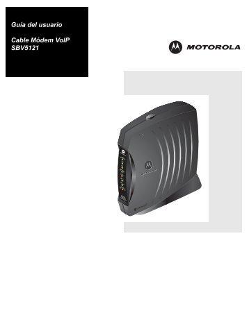 Idirect evolution x3 manual   modem   very small aperture terminal.