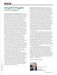 Skylines 03|14 es - Page 3