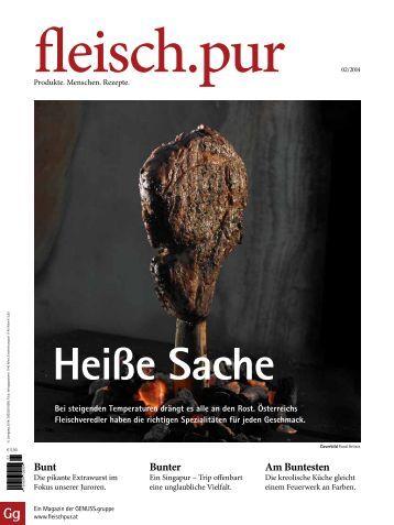 fleisch.pur 02/2014