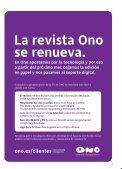 La Revista ONO - Page 3