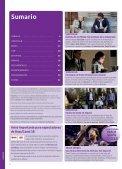 La Revista ONO - Page 4