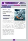 Las mejores noticias para empresas y profesionales. - Ono - Page 3