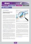 Las mejores noticias para empresas y profesionales. - Ono - Page 4