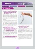 Las mejores noticias para empresas y profesionales. - Ono - Page 5