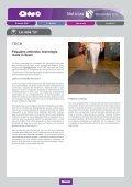 Las mejores noticias para empresas y profesionales. - Ono - Page 6