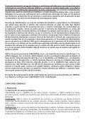 Condiciones generales - Ono - Page 2