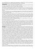Condiciones generales - Ono - Page 3