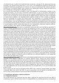 Condiciones generales - Ono - Page 4