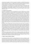 Condiciones generales - Ono - Page 5