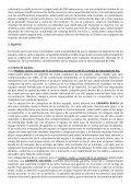 Condiciones generales - Ono - Page 6