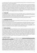 Condiciones generales - Ono - Page 7