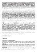Condiciones generales Cataluña - Ono - Page 2
