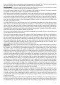 Condiciones generales Cataluña - Ono - Page 3