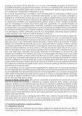 Condiciones generales Cataluña - Ono - Page 4