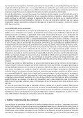 Condiciones generales Cataluña - Ono - Page 5