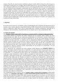 Condiciones generales Cataluña - Ono - Page 6