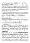 Condiciones generales Cataluña - Ono - Page 7
