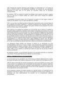 AL ILMO - Ono - Page 2