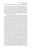 Tzvetan Todorov: La littérature en péril - Onomázein - Page 2