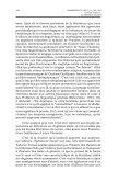 Tzvetan Todorov: La littérature en péril - Onomázein - Page 4