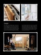 Badrumsmöbler och tillbehör - Millerbadrum 2014 - Page 5
