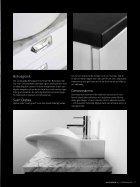 Badrumsmöbler och tillbehör - Millerbadrum 2014 - Page 7