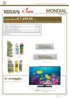 Brochure offerte - Page 7
