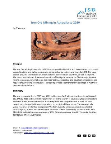 jsb market research gulf petroleum investment Refining market research reports & industry analysis petroleum or oil refining is the complex, infrastructure-dependent industrial process of dividing and converting crude oil and its constituent compounds and chemicals into marketable petroleum products like asphalt base, tar, other bituminous materials, diesel fuel, gasoline, paraffin wax.