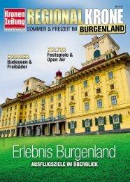 Regionalkrone Burgenland_140506