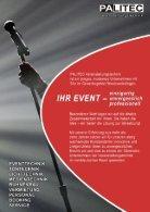PALITEC Veranstaltungstechnik - Seite 2